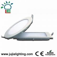 18w led panel light,24w led panel light,12v dc led light panel,30x30 cm led pane
