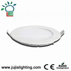 led recessed panel light,shenzhen led panel light,mini solar panel for led light