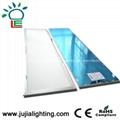 600x600 led panel light,ultra flat led