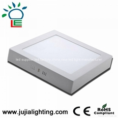 square led panel light,led flat panel wall light,led panel video light,led flat