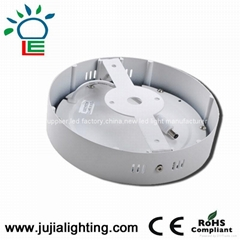 60x60 cm led panel lighting,led panel light 600 600,round led panel light