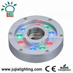 LED燈杯,大功率燈杯,室內射燈