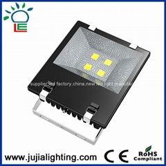 2016 Newest design led f