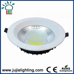 大功率天花燈,LED燈