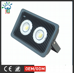 led light dimming  led