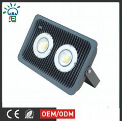 投光燈,LED投光燈,大功率投