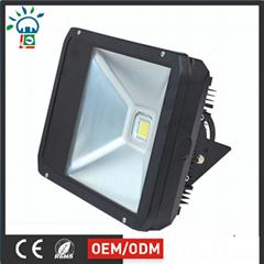 投光灯,LED投光灯,大功率投光灯,户外投光灯
