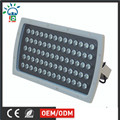 rechargeable led flood light For