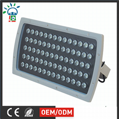 rechargeable led flood l