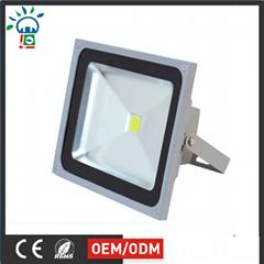 IP65 150W 200W 250W led outdoor football field lighting outdoor led flood light