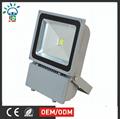 outdoor metal halide replacement lamp
