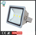 led chip 100w 150w 200w outdoor led