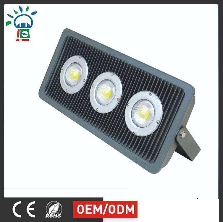 rechargeable led flood light 10w 20w 30w 50w 80w 100w 150w 180w 2