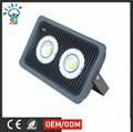 rechargeable led flood light 10w 20w 30w 50w 80w 100w 150w 180w 3