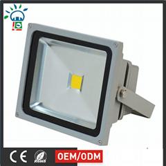 促銷LED投光燈,15Wled