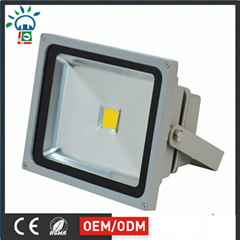 dimmable 300w 400w ip66
