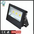 促销LED投光灯,15Wled