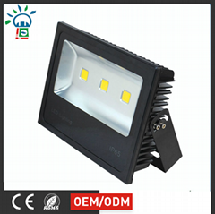 促銷LED投光燈,15Wled 投光燈
