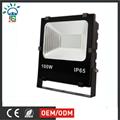 Ultra Slim 10W 20W 30W 50W 100W 150W