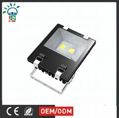 LED戶外投光燈,LED投光燈,投射燈