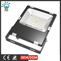 RGB led floodlight,led flood light,outdoor light,new led  light,cob led,smd led (Hot Product - 11*)