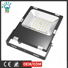RGB led floodlight,led f (Hot Product - 11*)