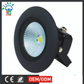 500 watt led flood light outdoor lamp