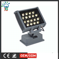 Factory Price Outdoor 50w 100w COB  LED