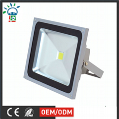 For garden led light 10w to 70w led
