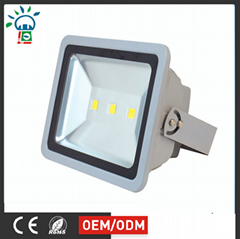 Hot sales 10w-500w flood light led IP66 high quality led flood light (Hot Product - 2*)