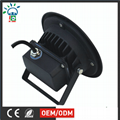 Waterproof IP66 Led flood light for