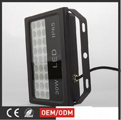 LED洗墙灯,大功率洗墙灯