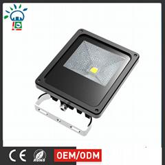 led大功率线条灯,洗墙灯