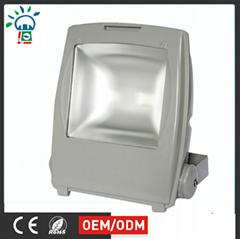 30W投光灯,LED投光灯,大功率投射灯