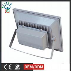 12V 24V投光燈,LED投射燈,LED氾光燈