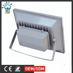 Waterproof Led flood light for outdoor light,wall-wash light