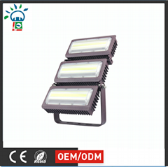 DMX512洗墙灯,大功率洗墙灯,LED线条灯