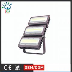 DMX512洗牆燈,大功率洗牆燈,LED線條燈