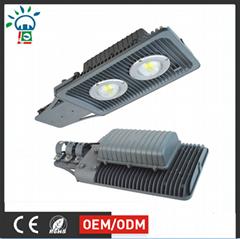 大功率LED路燈,LED道路燈