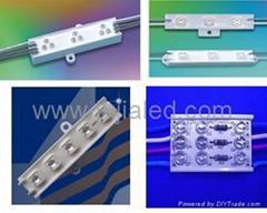 LED模塊燈,1W模塊燈,1W模塊燈,發光模塊