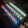 LED线条灯,LED洗墙灯,LED投射灯 3