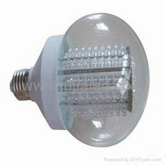 LED大功率球泡燈,LED球泡燈,大功率球泡燈