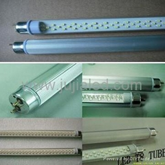 smd t8 led tube, tube t8, 1200mm led tube, 1200mm t8 led tube
