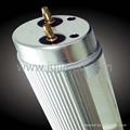 LED T8 日光燈管,LED燈管,T5日光燈 2