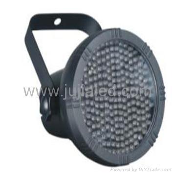 LED Strobe Light/LED PAR46/LED Stage Lights 3