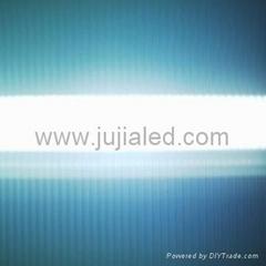 LED T8日光管,T5日光燈,LED日光燈,T8燈管