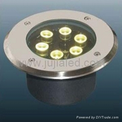 LED地埋燈,戶外燈