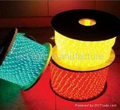 led彩虹管,LED灯管