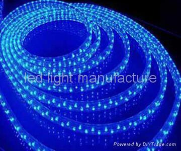led 扁五線,LED燈條 2
