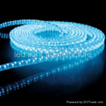 led 扁五線,LED燈條 3